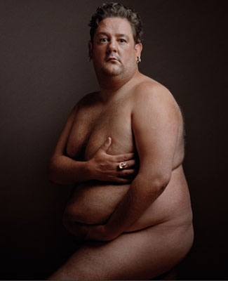 Couchtripper :: View topic - Johnny Vegas